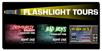 Flashlight tours