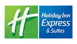 Discount at Holiday Inn